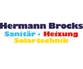 Logo von Brocks Hermann