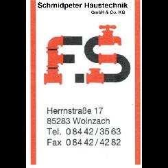 Heizungsbauer Ingolstadt heizungsbauer geisenfeld übersicht alle heizungsbauer in