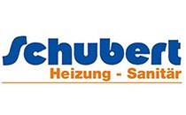 Heizungsbauer Oldenburg zeeck heizung gmbh heizungsbauer in oldenburg